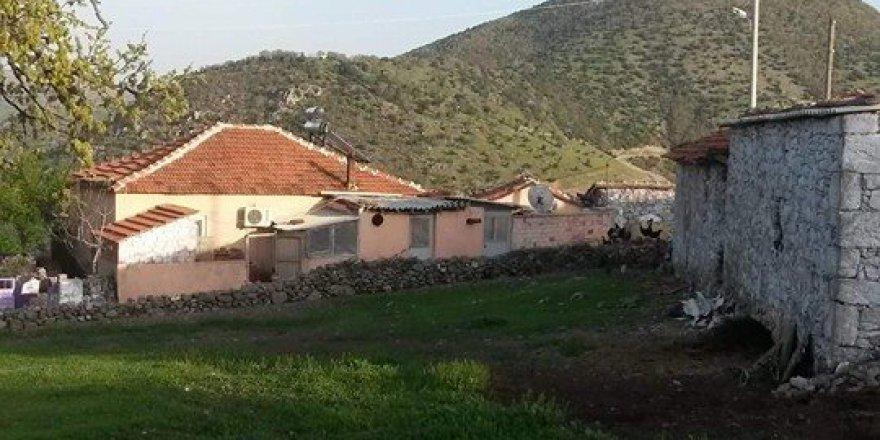 Yunusemre Süngüllü Köyü Resimleri