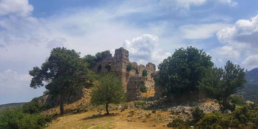 Yunusemre Uzunburun Köyü Resimleri