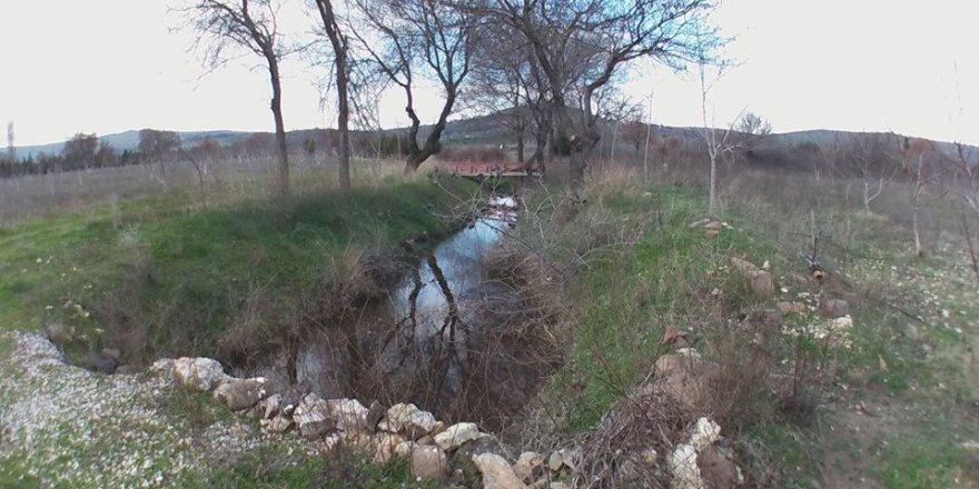 Yunusemre Yayalaköy Köyü Resimleri