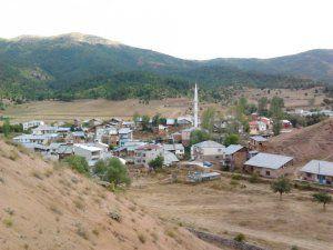 Gümüşhane Gökdere Köyü Resimleri