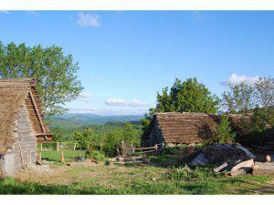 Kırklareli Şükrüpaşa Köyü Resimleri
