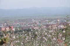 Biga Ağaköy Köyü Resimleri 1