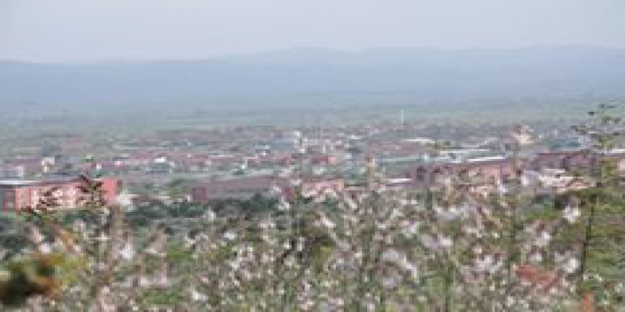 Biga Ağaköy Köyü Resimleri