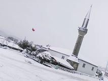 Biga Ahmetler Köyü Resimleri 1