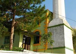 Biga Ambaroba Köyü Resimleri 1