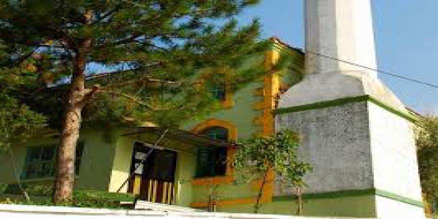 Biga Ambaroba Köyü Resimleri