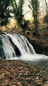 Biga Arabaalan Köyöü Resimleri 1