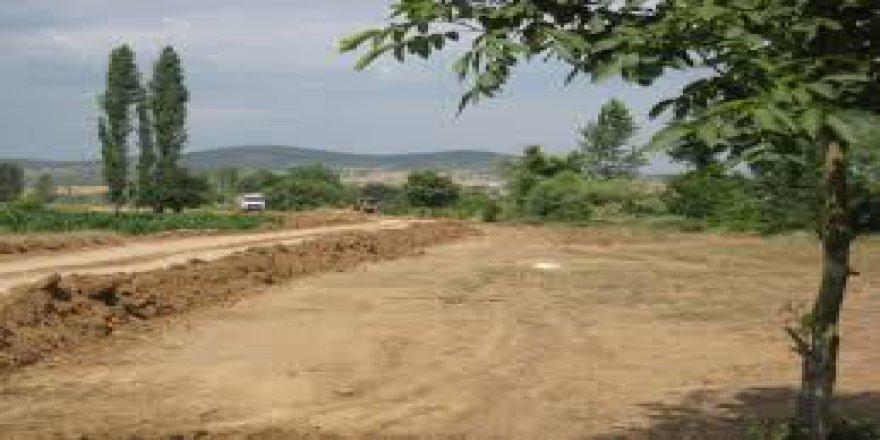 Biga Ayıtdere Köyü  Resimleri