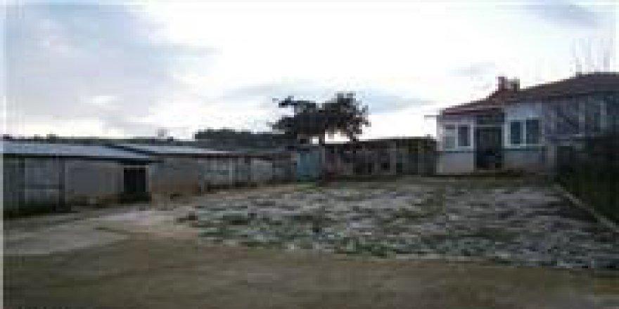 Biga Bahçeli Köyü Resimleri
