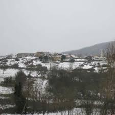 Biga Bakacaklıçiftliği Köyü Resimleri 1