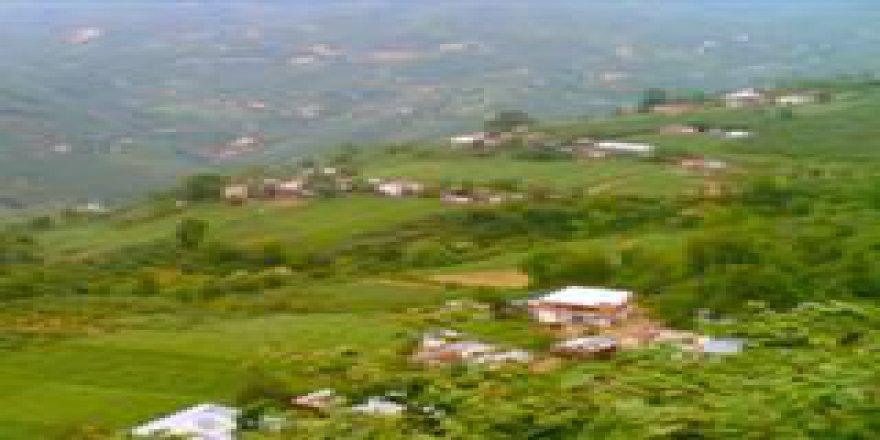 Bulancak Sofulu Köyü Resimleri