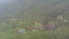Bulancak Tekmezar Köyü Resimleri 1