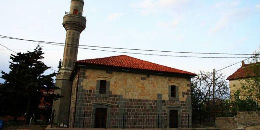 Araklı Kalecik Köyü Resimleri