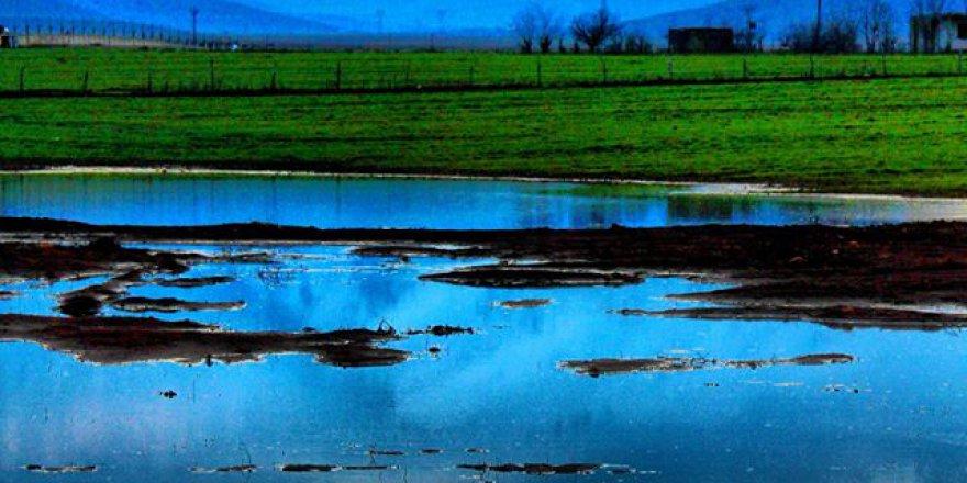 Afşin Çobanbeyli Köyü Resimleri