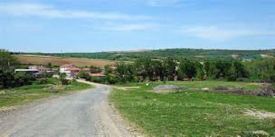 Yenice Yarış Köyü Resimleri