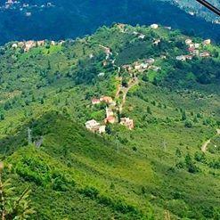 Görele Akharman Köyü Resimleri 1