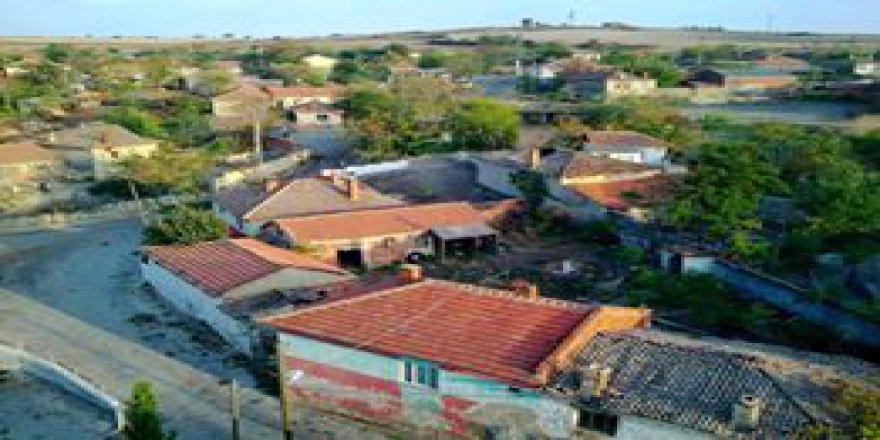 Lalapaşa Çallıdere Köyü Resimleri