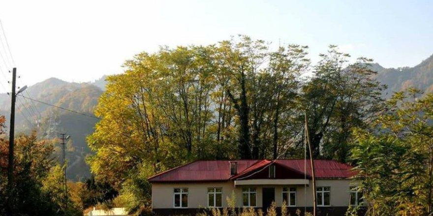 Beşikdüzü Zemberek Köyü Resimleri