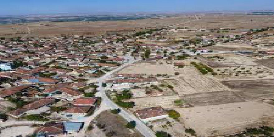 Ulubey Büyükkayalı Köyü Resimleri