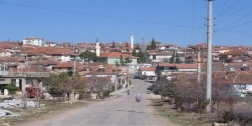 Ulubey Çırpıcılar Köyü Resimleri
