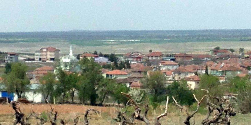 Ulubey Dutluca Köyü Resimleri