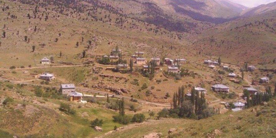 Ulubey Hanyeri Köyü Resimleri