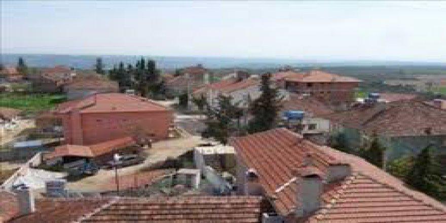 Ulubey Kıran Köyü Resimleri