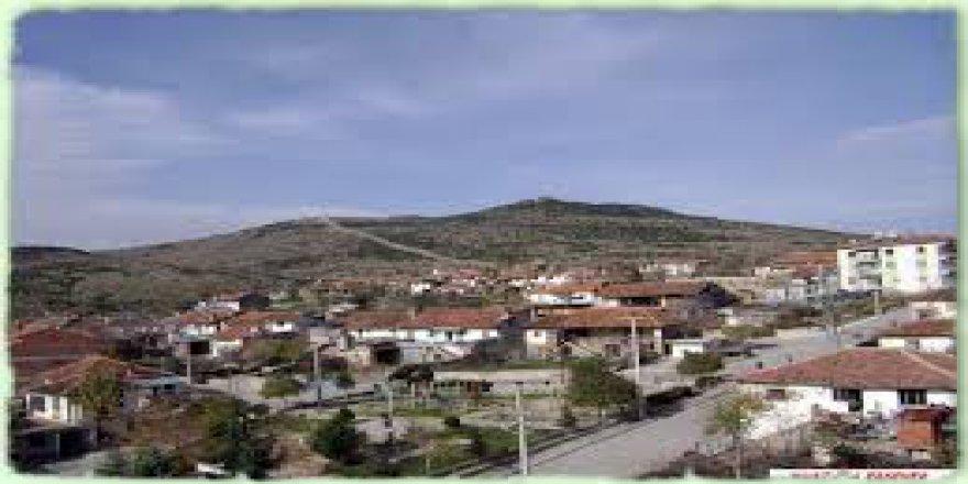 Ulubey Kışla Köyü Resimleri
