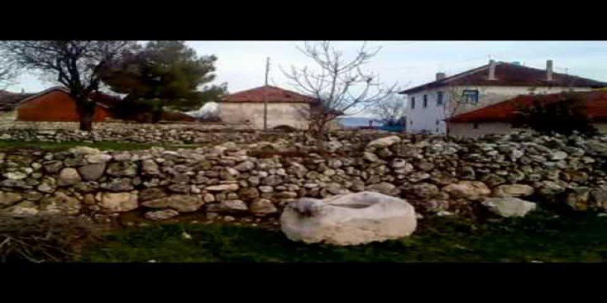 Ulubey Köseler Köyü Resimleri