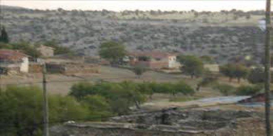 Ulubey Küçükilyaslı Köyü Resimleri