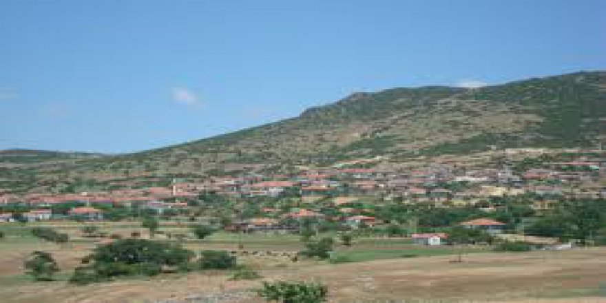 Ulubey Söğütlü Köyü Resimleri