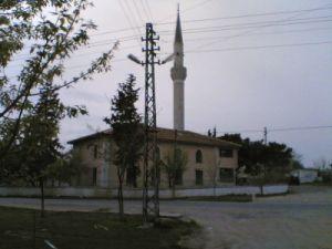 Edirne Hacıumur Köyü Resimleri