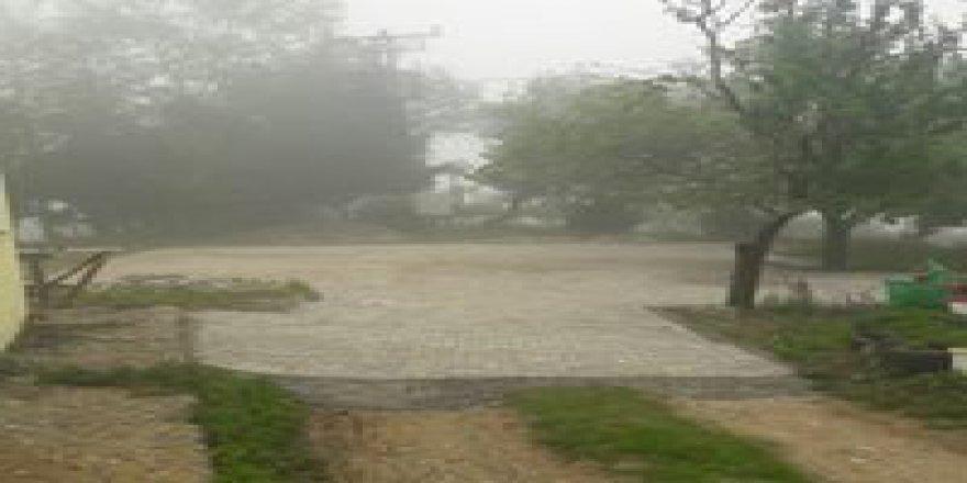 Tirebolu Köseler Köyü Resimleri