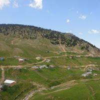 Yağlıdere Sinanlı Köyü Resimleri 1