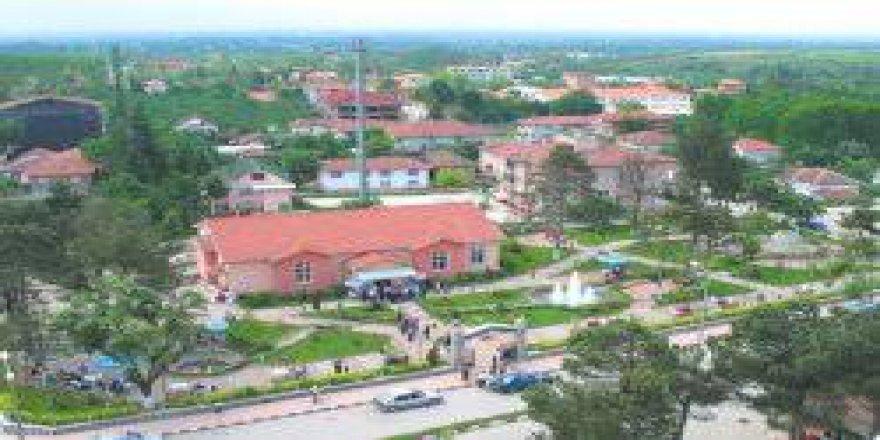 Çilimli Yeniköy Köyü Resimleri
