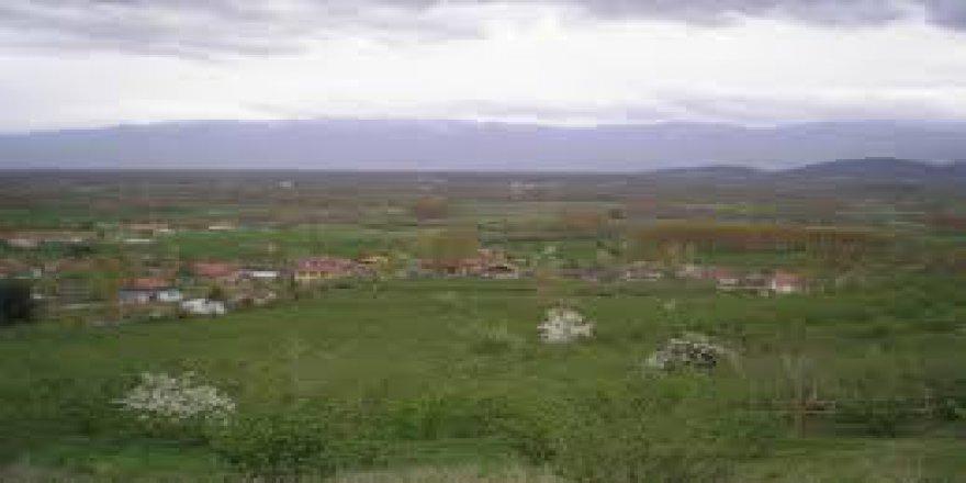 Çilimli Yukarıkaraköy Köyü Resimleri