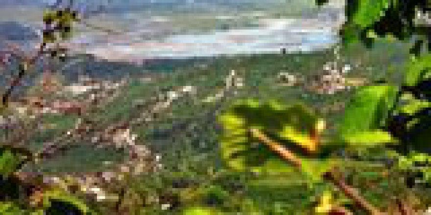 Gölyaka Hamamüstü Köyü Resimleri