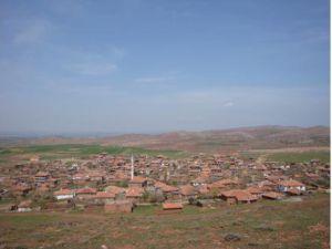 Çorum Sungurlu Büyük Polatlı Köyü Resimleri