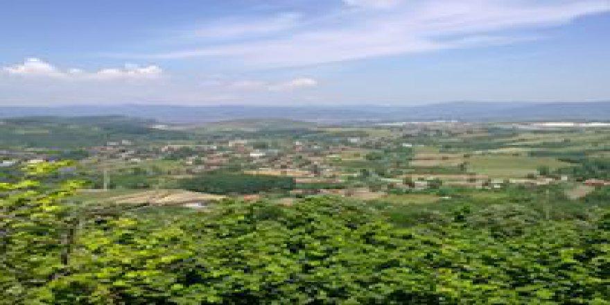Gümüşova Elmacık Köyü Resimleri