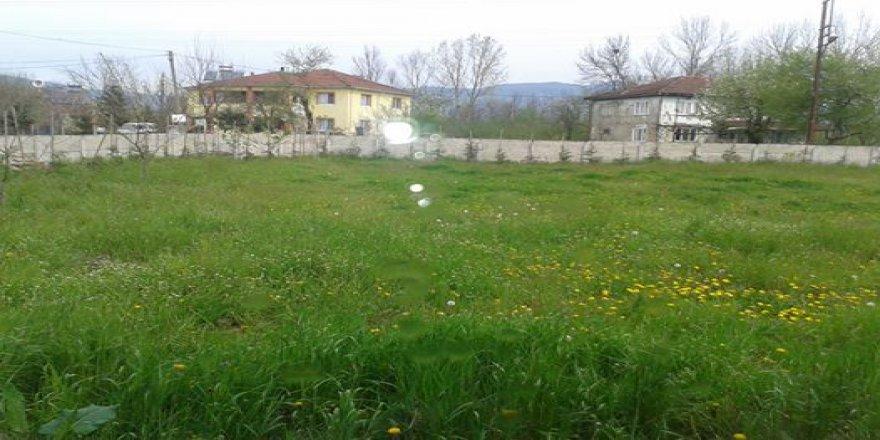 Gümüşova Kahveleryanı Köyü Resimleri