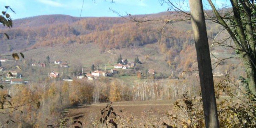 Gümüşova Soğuksu Köyü Resimleri
