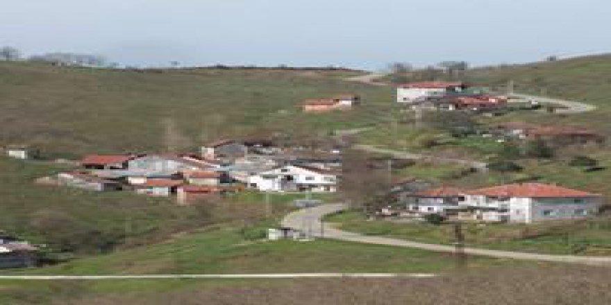 Gümüşova Yıldıztepe Köyü Resimleri
