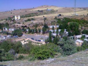 Sivas Başıbüyük Köyü Resimleri