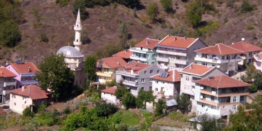 Yığılca Hocaköy Köyü Resimleri