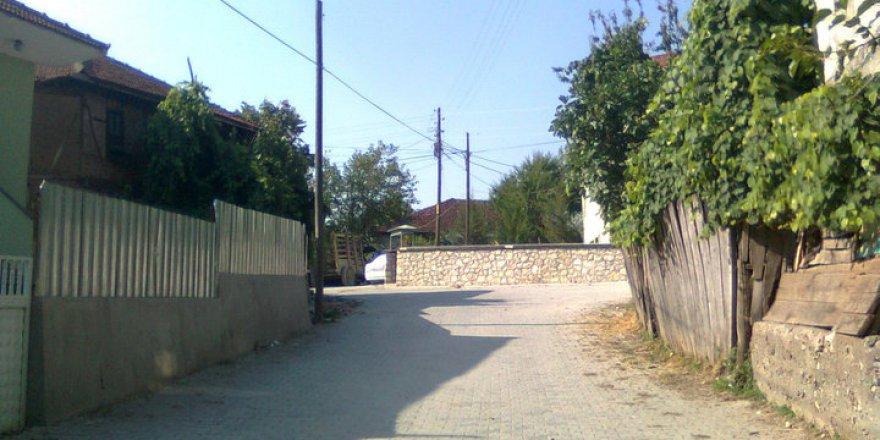 Yığılca Kırık Köyü Resimleri