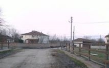 Düzce Paşakonağı Köyü Resimleri 1