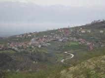 Düzce Suncuk Köyü Resimleri 1