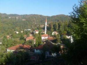 Zonguldak Kabalaklı Köyü Resimleri