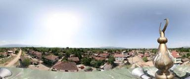 Düzce Yenitaşköprü Köyü Resimleri 1