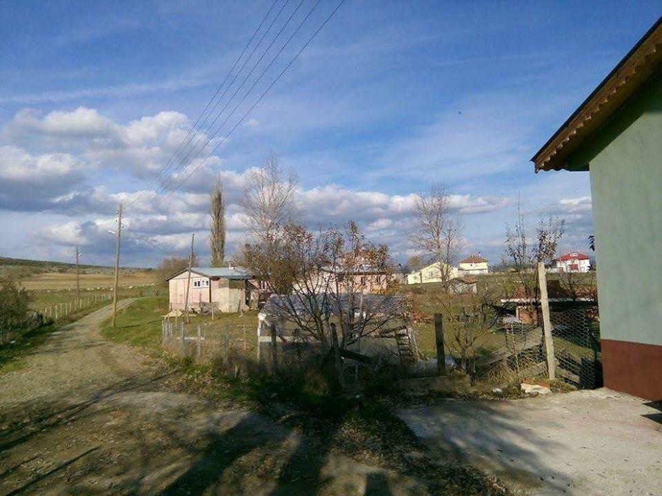 Devrekani Bozkoca Köyü Resimleri 1